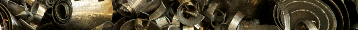Wheal Alfred Metals - Scrap Metal Collection Services